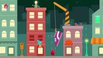 Fun Sago Mini Games - Kids Fun Play Sago Pet Heroes Rescue Adventure With Sago Mini Superhero