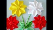 Origami Künstler Sipho Mabona Euromaxx Video Dailymotion