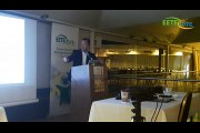 5 Συλλογικές Συμβάσεις Εργασίας. Ομιλητής: Δρ Κων/νος Αγραπιδάς απο το Υπουργείο Εργασίας