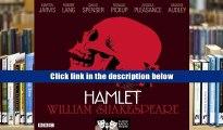 FREE [DOWNLOAD] Hamlet (Classic Radio Theatre) William Shakespeare Full Book