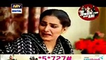 Dil e Barbad Episode 118 Full 23 September 2015 On ARY Digital, Tv series movies action comedy 2018