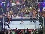 John Cena & Sheamus & Randy Orton & Chris Jericho & Edge vs The Nexus - wwe WRESTLING, Tv series movies action comedy 2018