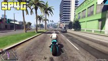 GTA 5 ONLINE Money Hack Glitch ,Kinda,Not Really,Censored