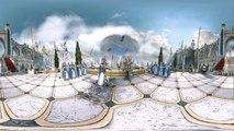 Total War Warhammer II - Bande-annonce de lancement