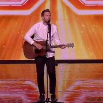 The X Factor UK S14E09 Bootcamp 1 - Part 2