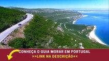 Guia Oficial Morar em Portugal - Aprenda o Passo a Passo Sobre o Guia Oficial Morar em Portugal