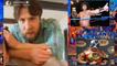 Daniel Bryan Says He's Growing His Hair Out For A Match in the CMLL 2018 (Daniel Bryan vs. Atlantis, or Danyel Bryan vs. Rush) | WWE