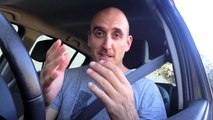 Apprendre à conduire : Conduite Commentée #2