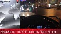 Lada Vesta (Лада Веста).МНЕНИЕ.AkerMehanik