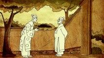 Phim hoạt hình – Hoạt hình Danh ngôn Cuộc sống - ĐIỀU KỲ DIỆU NHẤT ► Phim hoạt hình hay nhất 2017