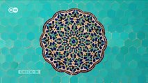 Yazd - World Cultural Heritage in the desert   DW English