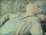 Valérie Leulliot - Mon Homme Blessé