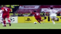 Robin Rouaud favorites match AC Milan vs Liverpool 3-3 UCL Final 2005 - Full Highlights HD By Mpzik.com
