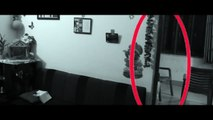 Top 3 Ghost Horror Videos Caught On Camera - Scary Ghost Videos - Most Shocking Ghost Sighting