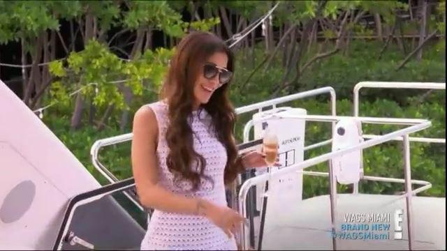 Love Island Season 5 Episode 41 Links HD