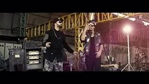 (31) Ishq Khudai ( Official Video) Sid Mr Rapper Ft Dj Danny - A Tribute To Yo Yo Honey Singh - -