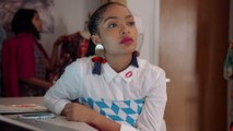 """grown-ish Season 1 Episode 10 : It's Hard Out Here for a Pimp Titles - Online Stream HD"""""""
