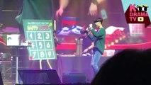 흥겨운 박보검 붐바스틱 댄스 모음   박보검의 모든것 69탄   Park Bo Gum Boombastic Dance Compilation   Park Bo Gum