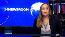États-Unis: l'ex-star du football américain O.J. Simpson est sorti de prison