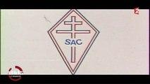 """""""13h15"""". Une brève histoire du SAC, au cœur de la tuerie d'Auriol en juillet 1981"""