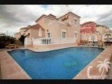 Vente maison Orihuela Costa Annonces immobilières maison Orihuela villa piscine : Particulier : Visite ?