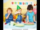 birthday party games for kids | kids birthday party games | birthday parties for kids