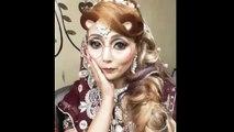 Best parlor lashes beauty parlor (Asma bilal)