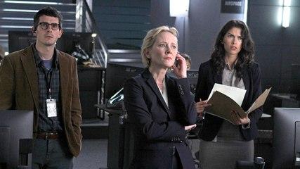 [NBC Network] The Brave Season 1 Episode 1 (S1E1) HD Streaming