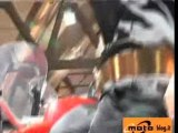 Moto Guzzi Stelvio Eicma 2007