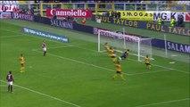 Torino 2-2 Hellas Verona 01/10/2017 All Goals AND Highlights HD Full Screen .