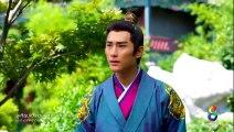 จูเทียนเป่า องค์ชายจอมทะเล้น ตอน 28 (30 กันยายน 2560)