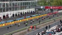 WSBK RACE 2 RACE - Magny Cours France 2017