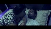 SINGLE - New Bengali Short Film - Monty - Priyanka - Sumit Das - Echo Entertainment