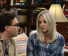 Download Watch Big Bang Theory Online Free Dailymotion Images