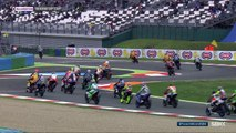 SSP300 RACE - Magny Cours France 2017