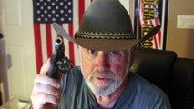 Ruger LCR 38/357 Magnum!