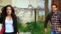 Masir Asiya ep 248 2M- 1 - 2M مسلسل مصير اسية الحلقة 248