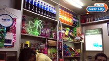 Condoms are VIRAL in Navratri - कौन सा फ्लेवर -hMr7Q-Y8Nbc