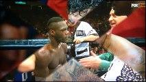 Deontay Wilder TKO Chris Arreola 8th round ... Deontay Wilder vs Chris Arreola full fight review-_V1FzuRkxp4