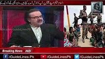Why Pakistan does not help Burma Muslims  Rohingya Muslims  Myanmar Muslim  Burma Muslim