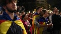 Referendum Catalogna: vince il sì al 90% secondo Barcellona