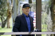 [123movies] NCIS Season 15 Episode 2 - CBS HD