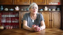 Euthanasie : «J'aide les gens qui veulent aller mourir en Belgique»