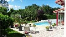 A vendre - Maison - COLOMIERS (31770) - 5 pièces - 165m²