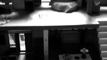 [Film Playmobil n°14] Film dhorreur _ les esprits fantômes