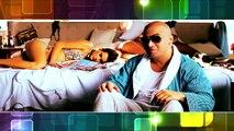 ( 102 BPM ) Wisin - Vacaciones ( Version Electro ) - VJ PERICOTON