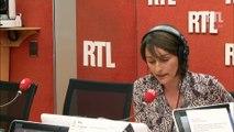 L'attaque à Marseille, le procès Merah et la Catalogne dans le journal de 7h30