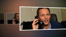 Marc-Olivier Fogiel raconte pourquoi il est fâché à mort avec Michaël Youn-gPJMIFZ_ifI