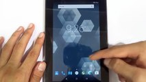 How To Install Android 6 0 on Galaxy Tab 2 7 0 - video