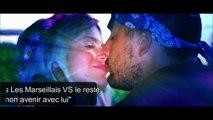 Carla et Kevin réconciliés dans Les Marseillais VS le reste du monde - 'Je vois mon avenir avec lui-Kper3QUm81Y